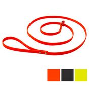 shop RPM 6 ft. Flat Walking BioThane Slip Lead