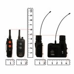 shop RR Deluxe Transmitter and Receiver Scaled