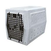 shop Ruff Land Kennels Intermediate Dog Crate