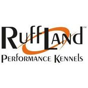 shop Ruff Land Kennels Products