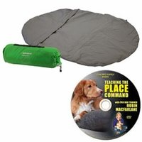 buy  Ruff Wear Highlands Dog Bed