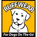 shop Ruff Wear Products