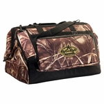 "shop SAVE 20%! -- ""Scratch & Dent"" Swamp Doctor Wide Mouth Blind / Gear Bag by Rig 'em Right"