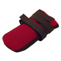 "shop SAVE 20%! -- ""Scratch & Dent"" Ultra Paws Wound Boot for Dogs -- Single"
