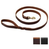 shop Scott Latigo Twist Leash 1 in. x 6 ft. 5268