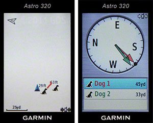 buy discount  Screens and Icons on the Astro 320