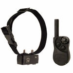 shop SD-105S Transmitter and Collar