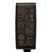 shop SD-1225X Charger Detail