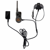 shop SD-1225X Transmitter and Collar on Charger