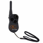 shop SD-425X Transmitter with Lanyard