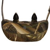shop SD-1825X Camo Collar Back