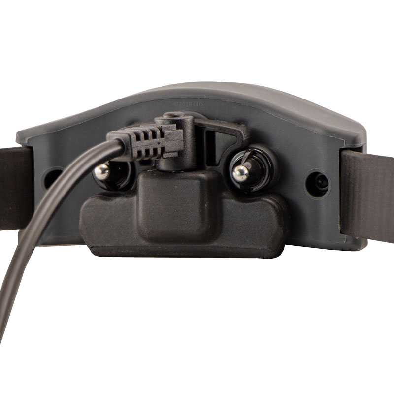 SD-1825X Collar Charger Clip