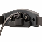 shop SD-1825X Collar Charger Clip