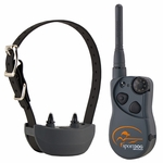 shop SD-1825X Transmitter and Collar