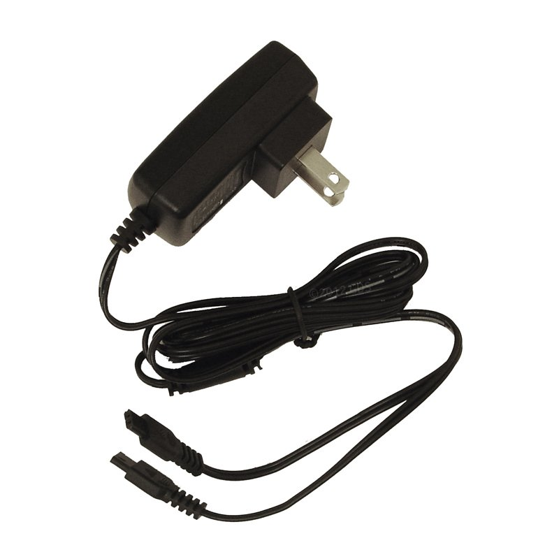SD-425 Add-A-Dog Charger