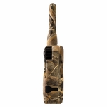 shop SD-425X Camo Transmitter Right Side
