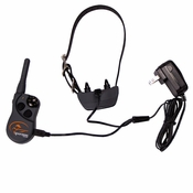 shop SD-425X Transmitter and Collar on Charger