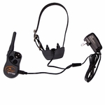 shop SD-425XS Transmitter and Collar on Charger