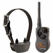 shop SD-825X Collar and Transmitter