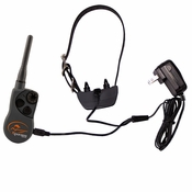 shop SD-825X Transmitter and Collar on Charger