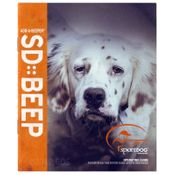 shop SD Beeper Manual