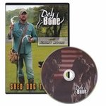 shop Shed Dog Training DVD with Jeremy Moore