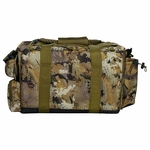 shop Shell Shocker XLT Optifade Blind and Gear Bag Back
