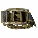 shop Shell Shocker XLT Optifade Blind and Gear Bag Inside