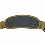 shop Shell Shocker XLT Optifade Blind and Gear Bag Shoulder Strap