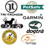 shop Shop Gun Dog Supply by Brand