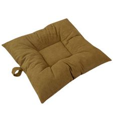 shop SMALL Bizzy Beds® Dog Bed -- Moss