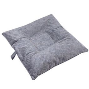 shop BLOWOUT SALE -- SMALL Bizzy Beds® Dog Bed with Zipper -- Glacier
