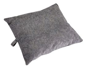 shop SMALL Bizzy Beds™ Pillow Bed -- Glacier