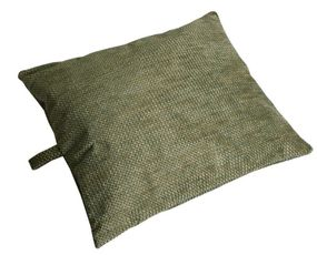 shop SMALL Bizzy Beds™ Pillow Bed -- Sage