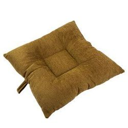 shop BLOWOUT SALE -- SMALL Bizzy Beds® Dog Bed -- Timber