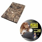 shop Small MAX 5 Camo KBG Dog Crate Cushion 24 in. x 16 in.