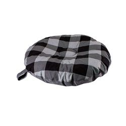 shop HOLIDAY SALE -- SMALL Round Bizzy Beds® Dog Beds