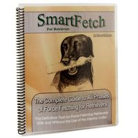 buy  Smart Fetch Book by Evan Graham