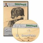 shop SmartFetch -- Force Fetching for Retrievers DVD with Evan Graham