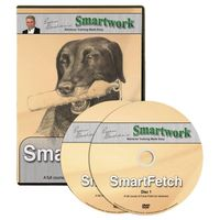 buy  SmartFetch -- Force Fetching for Retrievers DVD with Evan Graham