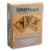 shop The Complete Smartworks by Evan Graham: Volumes I & II plus SmartFetch