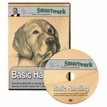 shop Smartwork Basic Handling DVD by Evan Graham