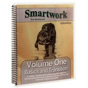 shop Smartwork for Retrievers Volume I: Basics and Transition by Evan Graham