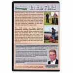 shop Smartwork In the Field DVD back