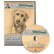 shop Smartwork In the Field DVD by Evan Graham