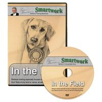 buy  Smartwork In the Field DVD by Evan Graham