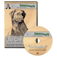 "buy  Smartwork ""No Cheating!"" DVD by Evan Graham"
