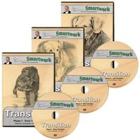 buy  Smartwork Transition DVD 3-Pack with Evan Graham