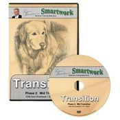 shop Smartwork Transition Phase 2 DVD with Evan Graham