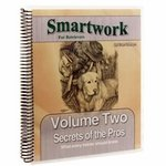 shop Smartwork Volume II: Secrets of the Pros by Evan Graham